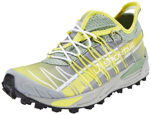 Gray La Sportiva Chaussures Helios rauSVlN0M